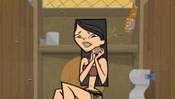 S01E23 Przerażona Heather