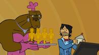 S02E00 Szef w różowej sukni