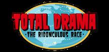 S01E00 Logo Spin-off'u