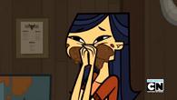 S01E16 Reakcja Emmy na gazy Owena