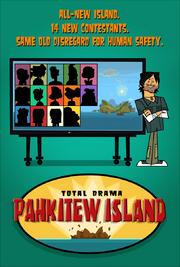 Pahkitew Promo Poster2-THUMB