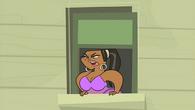 S01E03 Leshawna w oknie