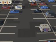 S02E00 Parking