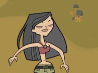 S01E03 Heather zasypia