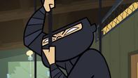 S01E07 Ninja