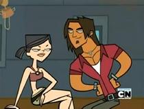 S03E20 Al i Heather