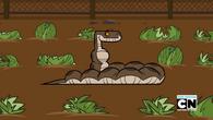 S01E14 - Wąż