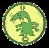 100px-Toxic Rats Logo
