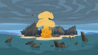 S01E08 Wielki wybuch