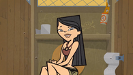 S01E21 Zwierzenie Heather