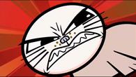 S03E09 Wściekła mała foczka