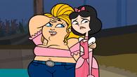 S05,2E06-(Ella i Sugar)