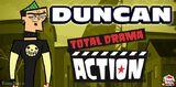 Duncan wins