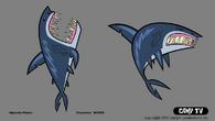 Rotacje Rekina