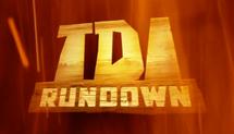 S01E25.5 Logo odcinka