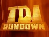 TDI Rundown