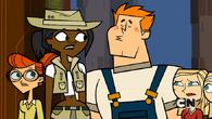 S05,2E01-Rodny próbuje pocałować Jasmine