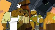 S03E11 Szef daje DJ'owi spadochron