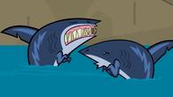 S01E02 Współczujące rekiny