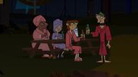 S02E10 Chipsy i napoje gazowane
