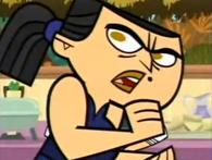 S01E22 Eva złości się na Heather