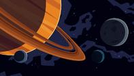 S02E13 Planety