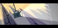 S04E00 Drugi reflektor