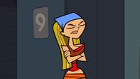 S02E09 Beth będzie zabójcą