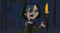 S01E19 Gwen chce pomóc