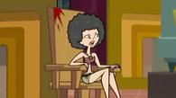 S02E18 - Afro Heather