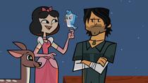 S05,2E06-(Ella i Chris)