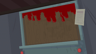 S02E09 Krwawa ściana