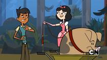 S05,2E02-(Dave i Ella)