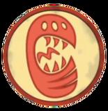 100px-Mutant Maggots Logo