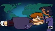 S01E01 Chet rzuca się na Lorenzo