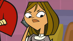 S02E06 Courtney i jej palmtop