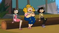 S05,2E04 Dziewczyny w glutach
