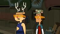 S01E27 Eva i Niah realizują plan