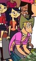 Noah i Emma nie patrzą na Dona