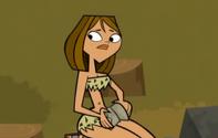 S02E14 Courtney próbuje wykrzesać ogień