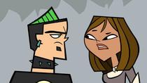 S01E04 Courtney i Duncan
