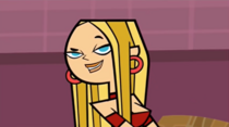 S03E06 Uśmiech Blaineley