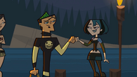 S01E24 Duncan i Gwen