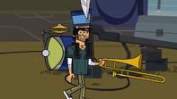 S02E15 Chris i instrumenty