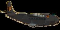 S03E00 Samolot Totalnej Porażki