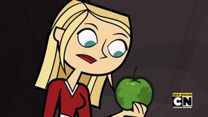 S05,2E03-Samey je Jabłko