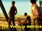 The Virgillo Brothers