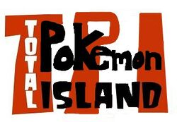 Totalpokemonislandlogo