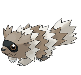 File:Zigzagoon.png