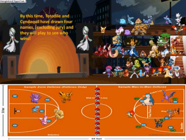 File:S2 finale dodgeball.png
